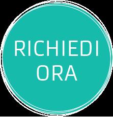 Richiesta
